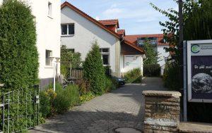 Landeskirchl. Gemeinschaft