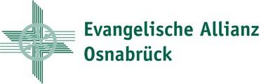 Evangelische Allianz Osnabrück